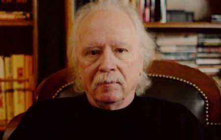 John Carpenter, cine en las venas