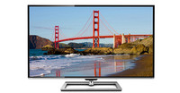 Nueva serie L7 de Toshiba, sus últimos televisores llegan a España
