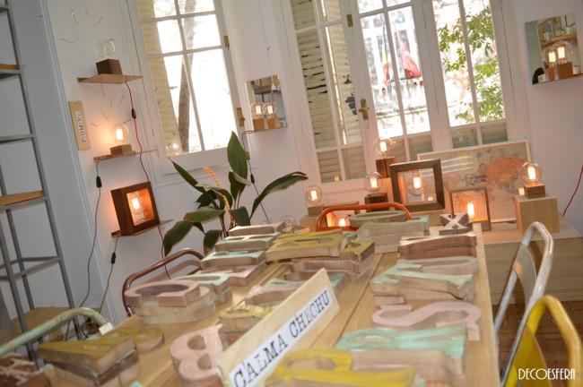 centro reto oviedo muebles recogida de ropa muebles y