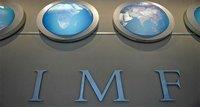 Los diez articulos mas leidos del blog del Fondo Monetario Internacional