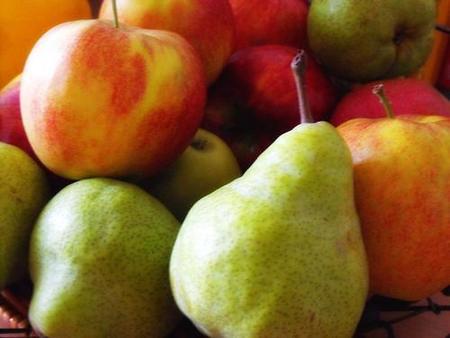 manzanas-y-peras