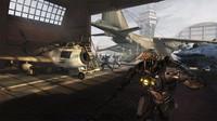 GDC 09: 'Resistance 2' recibirá nuevo contenido y una actualización este jueves