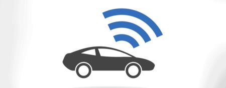 WiFi en el coche: estas son las opciones disponibles con y sin operador