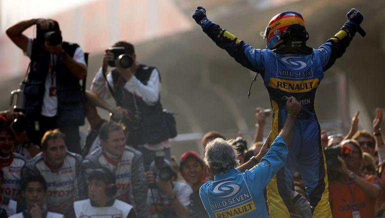 fernando-alonso-campeon-del-mundo-f1