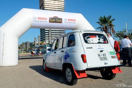 Spain Classic Raid Motorpasion 02