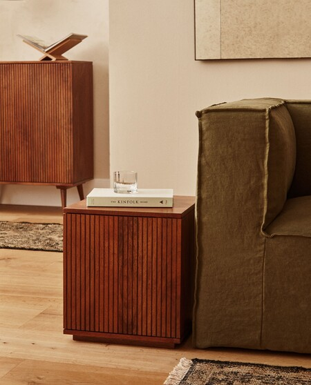 Zara Home Decoracion Hogar 2020 10