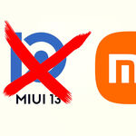 Estos son todos los Xiaomi y Redmi que presumiblemente se quedan sin MIUI 13, según ITHome