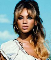 Una pena: Beyoncé desmiente su embarazo