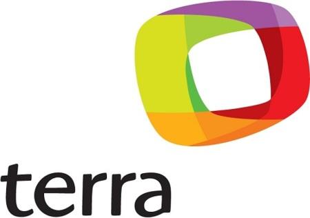 Terra se reconvertirá en un portal de contenidos multimedia y retransmisiones en streaming