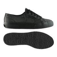 Aprovecha la super Week para hacerte con las zapatillas  Superga Scarpe ginnastica por  22,99 euros en eBay