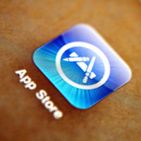 La App Store obtuvo cifras récord durante las semanas de Navidad y Año Nuevo