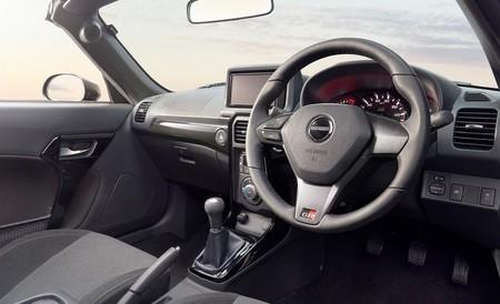 Toyota Copen Gr Sport 6