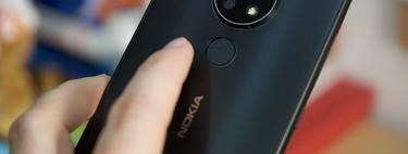 Qualcomm y Google entre los nuevos inversores estratégicos de HMD, la marca detrás de los teléfonos Nokia