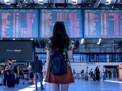 Estas son las aerolíneas más baratas de España de 2017