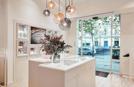 Pandora, Tous, Uno de 50 y Aristocrazy nos cuentan las medidas de higiene en sus tiendas para comprar joyas