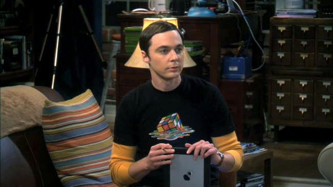 Sheldon_rubik