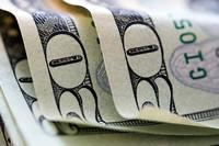 Accionistas saquearon banco de Islandia