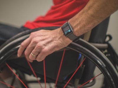 Nuevo Apple Watch, todo lo que se sabe hasta ahora