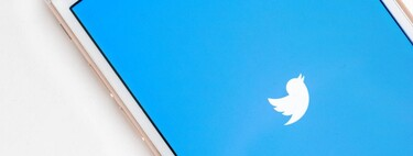Cómo proteger tu privacidad en Twitter al máximo