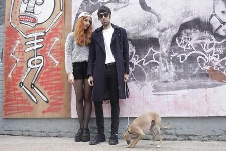 Conoce a Natalia y a Diego: dos españoles emprendiendo en Londres