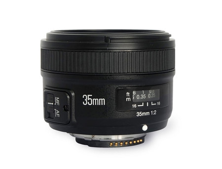 Yn 35mm F2 01