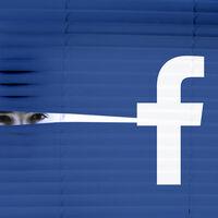 Cómo evitar que apps y juegos que alguna vez hayas usado en Facebook accedan a tu información