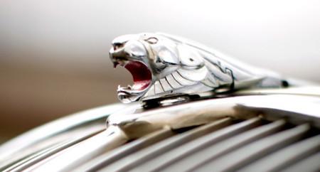 Logo de Peugeot 170º aniversario