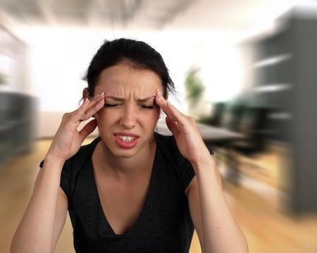 [Vídeo] La enzima DAO puede prevenir el 90% de las migrañas