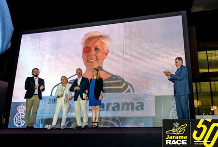 50 Aniversario del Circuito del Jarama