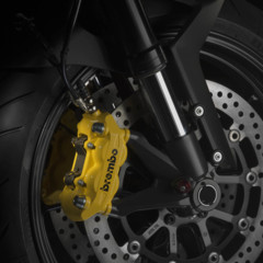 Foto 26 de 27 de la galería ducati-monster-diesel-tranquilos-sigue-siendo-gasolina en Motorpasion Moto