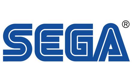 ¿Cómo se describe Sega a si misma a través de los años?