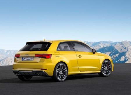 Audi S3 2017 1280 09