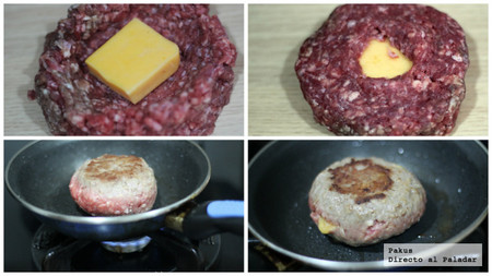 hamburguesa_rellena_queso
