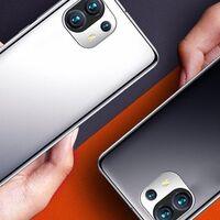 El Xiaomi Mi 12 llegará antes de lo esperado gracias al adelanto del lanzamiento del Qualcomm Snapdragon 895, según últimas filtraciones