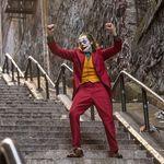 'Joker' está siendo terriblemente sobrevalorada y estas son las razones