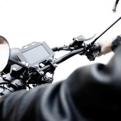 Foto 1 de 8 de la galería ox-one-y-ox-one-s-2020 en Motorpasion Moto