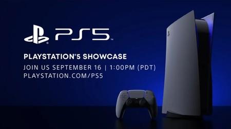 El 16 de septiembre se emitirá un nuevo evento dedicado a PS5 y sus videojuegos