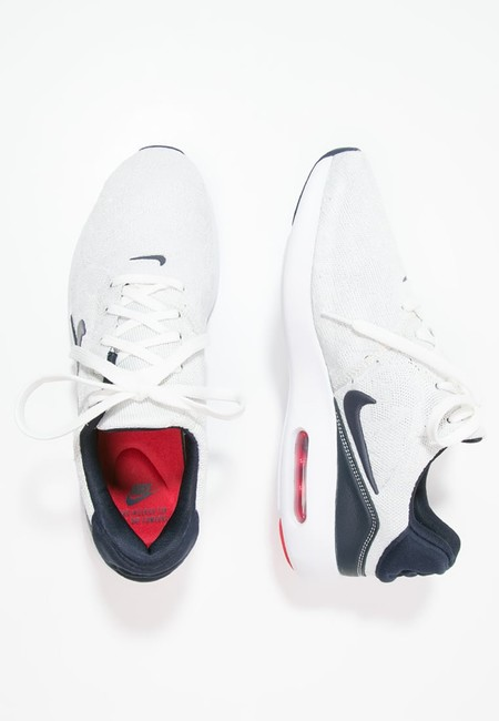 Chollo! Nike Air Max 90 Leather solo 69.95€ CholloDeportes