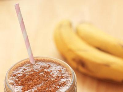 Nueve recetas fáciles y saludables que puedes elaborar con crema de cacahuete