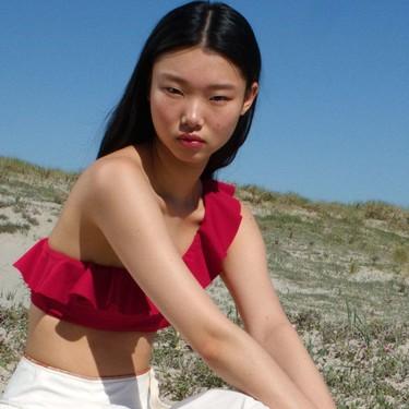 """Ha llegado la """"operación bikini"""": Zara lanza su nueva colección de baño con diseños muy locos"""