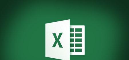 Excel cumple 30 años en Windows: el viejo rockero nunca muere