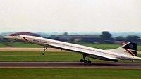 El caso Concorde, ejemplo de que el mercado no siempre va de la mano al desarrollo tecnológico