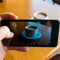 ¿Usas Windows 10 Mobile? Tus fotografías pueden ser accesibles aunque tengas el móvil bloqueado