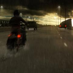 Foto 4 de 14 de la galería nuevas-imagenes-de-heavy-rain en Vida Extra