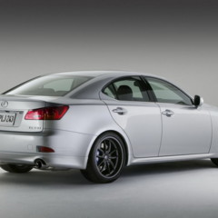 lexus-is-f-sport
