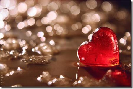 Cinco maneras de proteger tu corazón