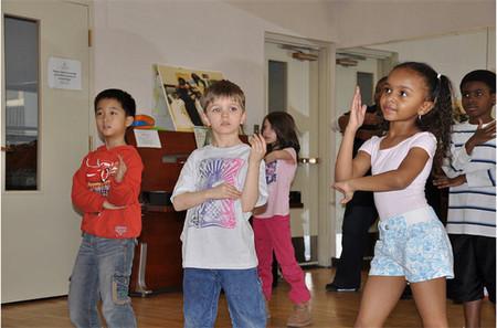 Los expertos recomiendan promover estilos saludables para frenar el aumento de la diabetes tipo 2 en niños
