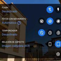 El nuevo mod de la GCam lleva la cámara del Pixel 5 a más teléfonos Android