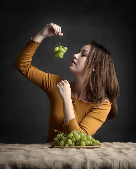 7 remedios naturales y sencillos para abrir el apetito