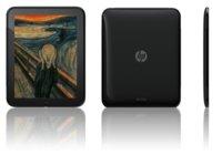 HP abandona a webOS, no fabricará más dipositivos con esta plataforma